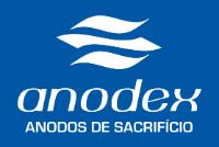 Anodex